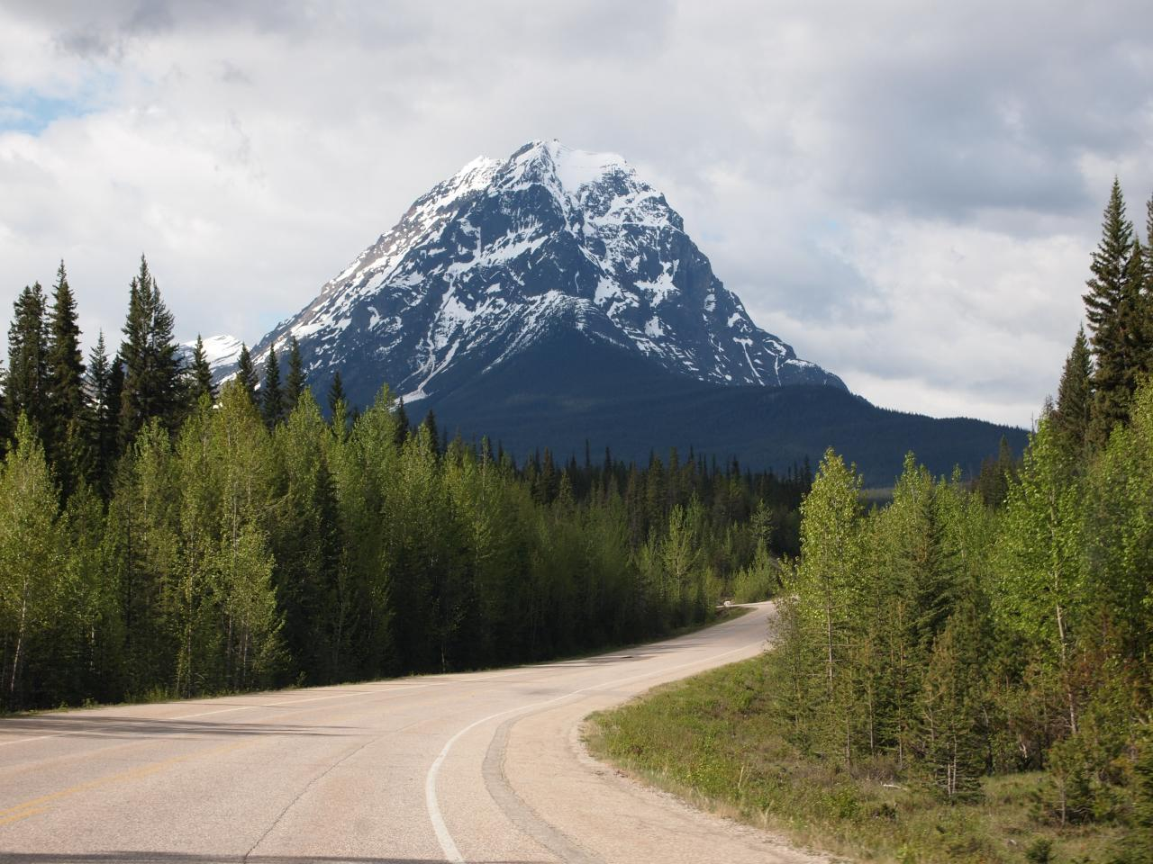 Five best winter road trip destinations in canada for Best winter vacations in canada