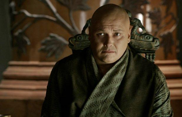 'Game of Thrones' Star Conleth Hill Calls Final-Season Backlash 'a Media-Led Hate Campaign'