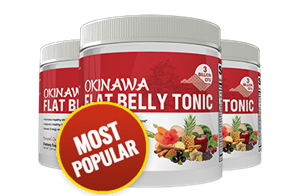 "The Okinawa Flat Belly Tonic is a new one of a kind weight loss ""tonic"" supplement. We have tried to reveal the facts in our in-depth Okinawa Flat Belly Tonic reviews. So continue reading."
