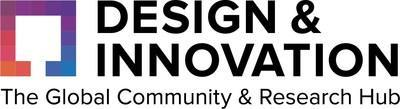 Design & Innovation Global - The Global Community & Research Hub for Designers and Innovators obsessed with human-centered design.