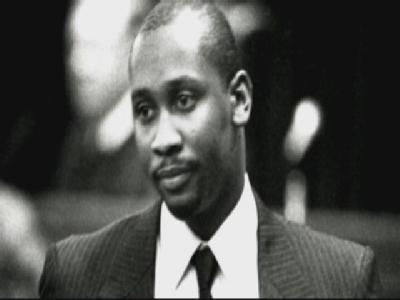 Community Reacts To Troy Davis Execution