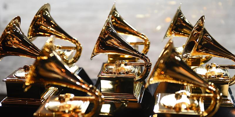 Grammy Winners 2020: The Full List