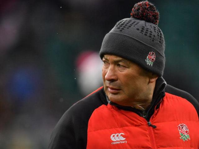 Five questions for England and Eddie Jones to answer after Six Nations disappointment