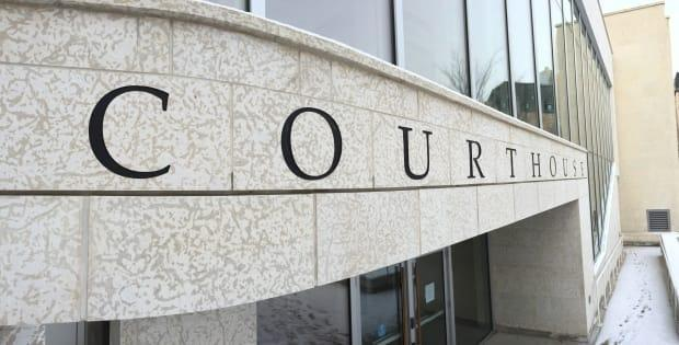 A Court of Queen's Bench justice in Saskatoon has ruled against a group arguingthat the province's proof-of-vaccination policy is in violation of the Charter of Rights and Freedoms. (Trevor Bothorel/CBC - image credit)