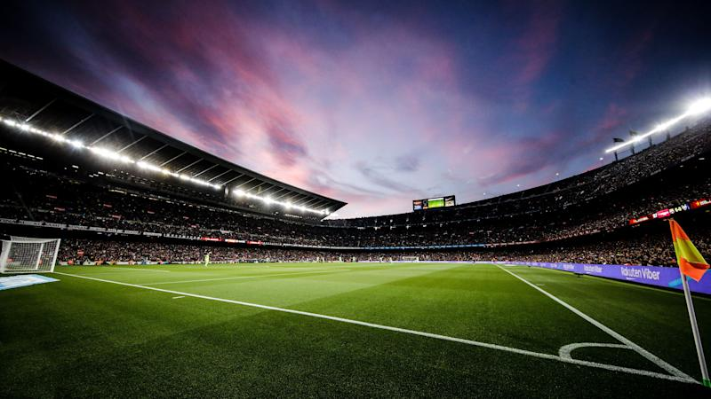 Multiple La Liga Players Arrested for Alleged Match Fixing
