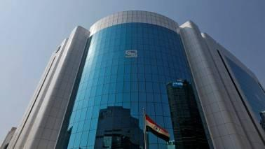 In a meeting with SEBI on Friday, brokers are expected to express their discontent on the extension and discuss other aspects of trading single stock derivatives.