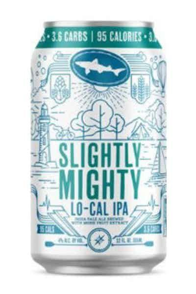 "<p><strong>Dogfish Head</strong></p><p>drizly.com</p><p><a href=""https://go.redirectingat.com?id=74968X1596630&url=https%3A%2F%2Fdrizly.com%2Fbeer%2Fale%2Fipa%2Fdogfish-head-slightly-mighty%2Fp93552&sref=https%3A%2F%2Fwww.popularmechanics.com%2Fhome%2Fg35660486%2Fbest-perfect-tasting-light-beers-national-beer-day%2F"" rel=""nofollow noopener"" target=""_blank"" data-ylk=""slk:BUY NOW"" class=""link rapid-noclick-resp"">BUY NOW</a></p><p>In 2016, Dogfish Head released <a href=""https://www.dogfish.com/brewery/beer/seaquench-ale"" rel=""nofollow noopener"" target=""_blank"" data-ylk=""slk:SeaQuench Ale"" class=""link rapid-noclick-resp"">SeaQuench Ale</a>, a game-changing gose brewed with black limes and sea salt that drank light at 4.9% ABV and 140 calories. </p><p>Two years later, spurred by the success of SeaQuench, the brewery pushed further into the lighter side with a 4% ABV, 95-calorie ... India Pale Ale. The IPA, sweetened a touch with monkfruit, still stands as one of the most widely available, wildly dynamic light beers.</p><p>4% ABV, 95 calories</p>"