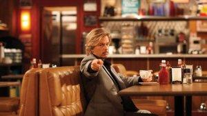 'Rules of Engagement' Creator: 6 Rules of Resilience