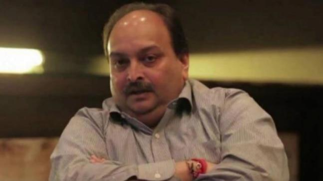Fugitive diamantaire Mehul Choksi has blamed typhoon in Antigua and Barbuda for being unable to send documents to his Bombay legal team.