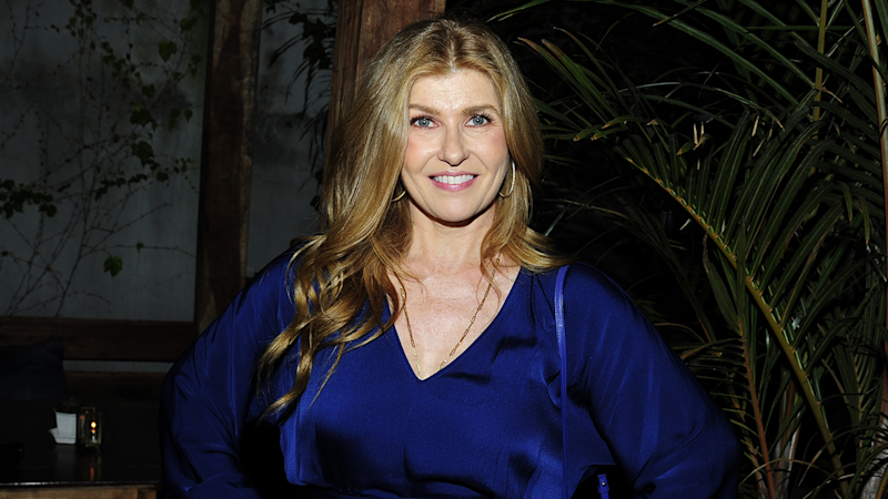 Connie Britton Is Headed to Amazon