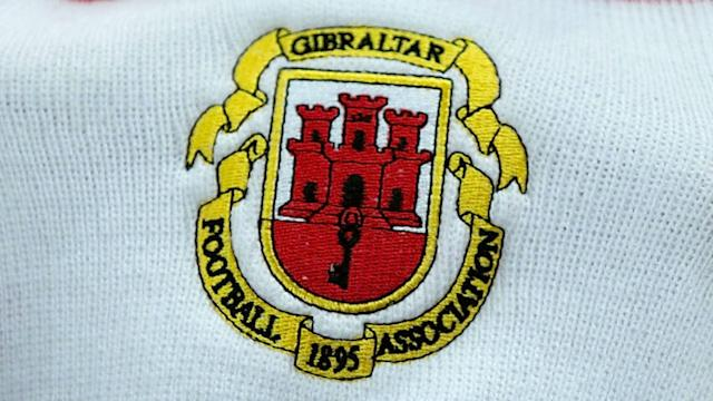 Gibraltar Under-19s may have had the worst week in football, as a 16-1 loss to Switzerland took their tally of goals conceded to 43.