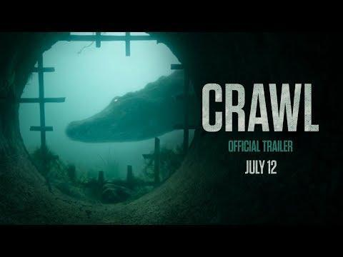 """<p>The movie that answers the question: What if giant, mutant, hungry-for-blood alligators were attacking you during a hurricane? </p><p><strong>Release date: </strong>July 12</p><p><strong>Starring: </strong>Kaya Scodelario and Barry Pepper.</p><p><a href=""""https://www.youtube.com/watch?v=H6MLJG0RdDE&t=3s"""" rel=""""nofollow noopener"""" target=""""_blank"""" data-ylk=""""slk:See the original post on Youtube"""" class=""""link rapid-noclick-resp"""">See the original post on Youtube</a></p><p><a href=""""https://www.youtube.com/watch?v=H6MLJG0RdDE&t=3s"""" rel=""""nofollow noopener"""" target=""""_blank"""" data-ylk=""""slk:See the original post on Youtube"""" class=""""link rapid-noclick-resp"""">See the original post on Youtube</a></p><p><a href=""""https://www.youtube.com/watch?v=H6MLJG0RdDE&t=3s"""" rel=""""nofollow noopener"""" target=""""_blank"""" data-ylk=""""slk:See the original post on Youtube"""" class=""""link rapid-noclick-resp"""">See the original post on Youtube</a></p><p><a href=""""https://www.youtube.com/watch?v=H6MLJG0RdDE&t=3s"""" rel=""""nofollow noopener"""" target=""""_blank"""" data-ylk=""""slk:See the original post on Youtube"""" class=""""link rapid-noclick-resp"""">See the original post on Youtube</a></p><p><a href=""""https://www.youtube.com/watch?v=H6MLJG0RdDE&t=3s"""" rel=""""nofollow noopener"""" target=""""_blank"""" data-ylk=""""slk:See the original post on Youtube"""" class=""""link rapid-noclick-resp"""">See the original post on Youtube</a></p><p><a href=""""https://www.youtube.com/watch?v=H6MLJG0RdDE&t=3s"""" rel=""""nofollow noopener"""" target=""""_blank"""" data-ylk=""""slk:See the original post on Youtube"""" class=""""link rapid-noclick-resp"""">See the original post on Youtube</a></p><p><a href=""""https://www.youtube.com/watch?v=H6MLJG0RdDE&t=3s"""" rel=""""nofollow noopener"""" target=""""_blank"""" data-ylk=""""slk:See the original post on Youtube"""" class=""""link rapid-noclick-resp"""">See the original post on Youtube</a></p><p><a href=""""https://www.youtube.com/watch?v=H6MLJG0RdDE&t=3s"""" rel=""""nofollow noopener"""" target=""""_blank"""" data-ylk=""""slk:See the original post on Youtube"""" class=""""link rapid-noclick-resp"""">See the original p"""