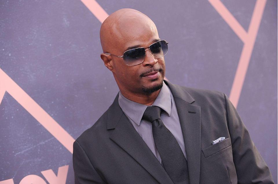 <p>Thankfully, Wayan's dismissal from <em>SNL</em> didn't prompt him to leave skits behind for good. His four-season run on the Fox series <em>In Living Color</em> secured his place as a sketch comedy star and ensured a long career as a comic entertainer.</p>