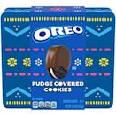 """<p><strong>Oreo</strong></p><p>amazon.com</p><p><strong>$17.12</strong></p><p><a href=""""https://www.amazon.com/dp/B08NGMNPP1?tag=syn-yahoo-20&ascsubtag=%5Bartid%7C1782.g.3262%5Bsrc%7Cyahoo-us"""" rel=""""nofollow noopener"""" target=""""_blank"""" data-ylk=""""slk:BUY NOW"""" class=""""link rapid-noclick-resp"""">BUY NOW</a></p><p>Milk's favorite cookie COVERED in rich chocolate just waiting to be devoured. </p>"""