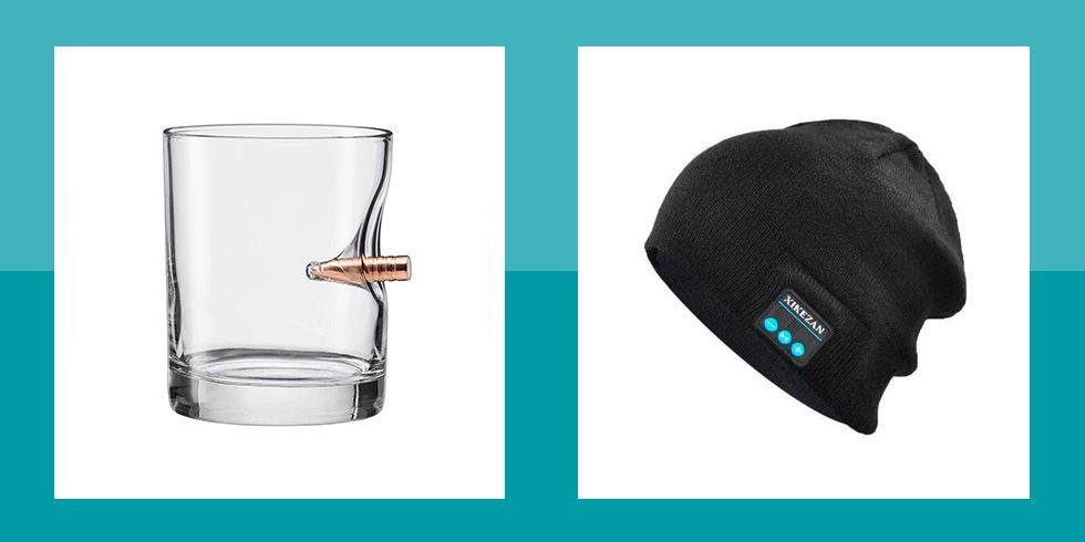 30 Valentine S Day Gifts For Men Who Already Have Everything