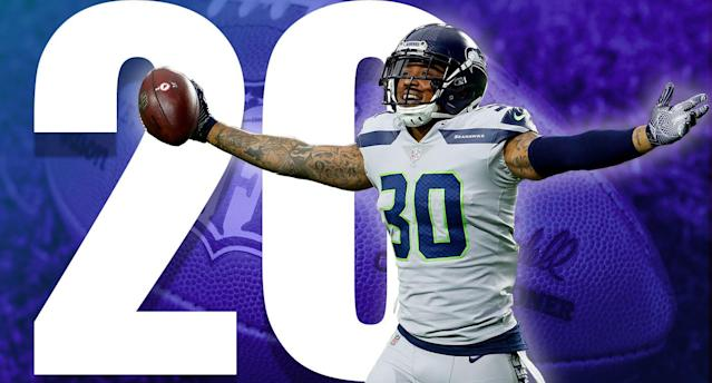 <p>Earl Thomas' injury is brutal for Seattle, drama notwithstanding. Now the Seahawks, who Sunday barely beat a team most would consider the worst in the NFL, move on without a Hall of Fame-level talent at safety. (Bradley McDougald) </p>