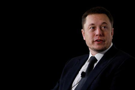NTSB removes Tesla as a party in the investigation of fatal crash