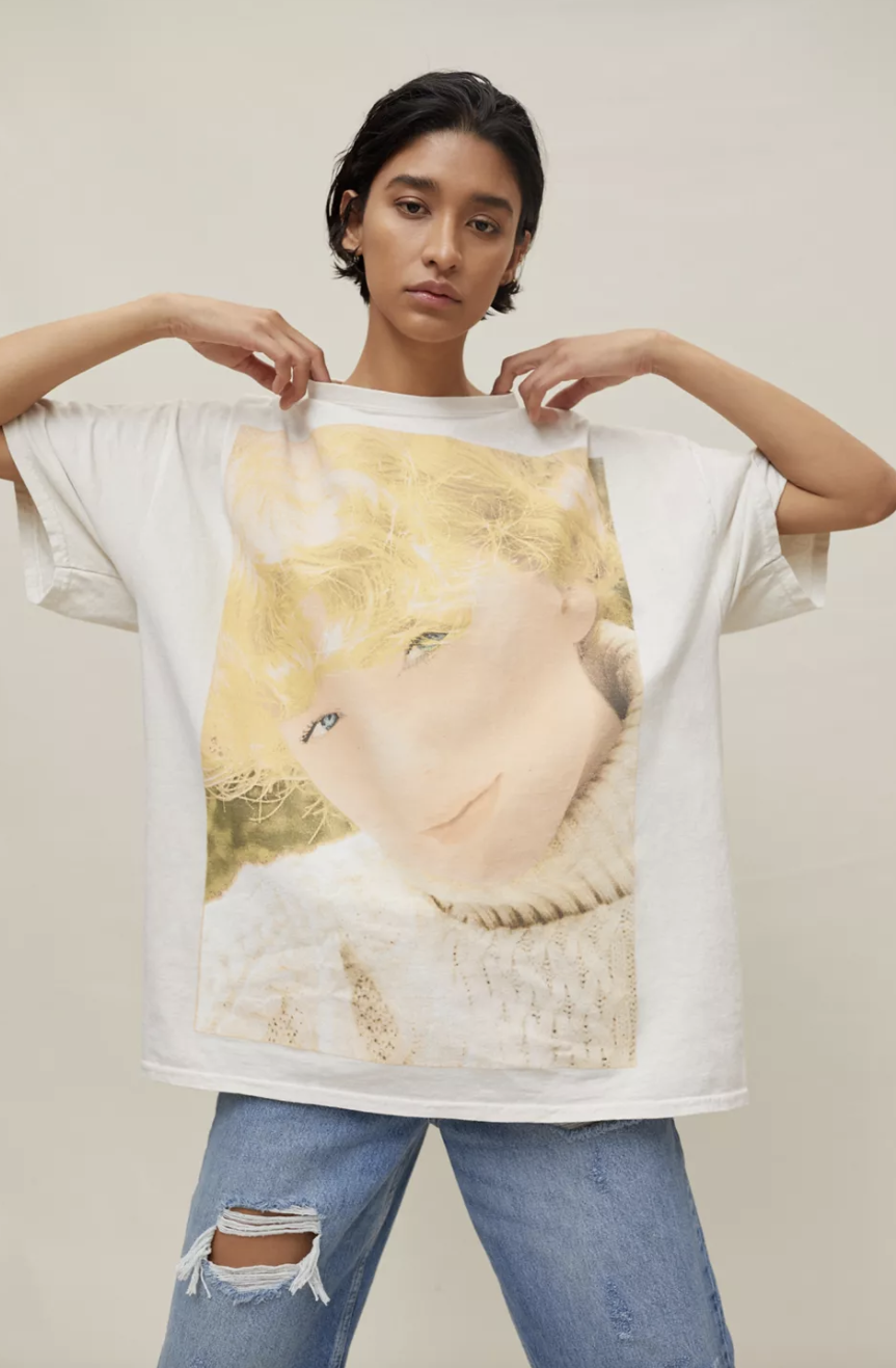 Credit: Urban Outfitters