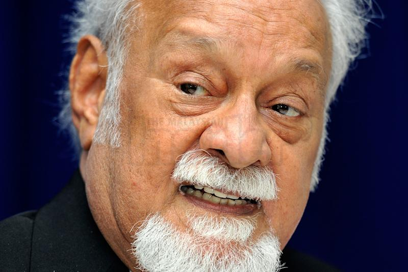 Penang plans remembrance events for late Karpal