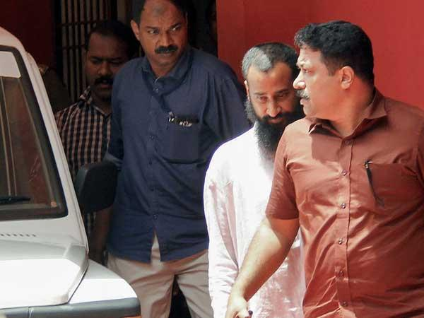 Malankara Orthodox Church case: Two priests accused of raping