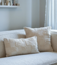 """<p>maaari.co</p><p><strong>$140.00</strong></p><p><a href=""""https://maaari.co/collections/home-goods/products/checkered-terry-pillow"""" rel=""""nofollow noopener"""" target=""""_blank"""" data-ylk=""""slk:SHOP NOW"""" class=""""link rapid-noclick-resp"""">SHOP NOW</a></p><p>Run by two Filipina-American women, Maari offers home goods, accessories, and jewelry. Each piece is inspired by Filipino culture and made with sustainability in mind.</p>"""