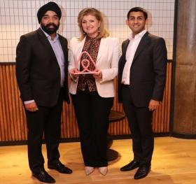 Airbnb and Thrive Global India partner to launch 'Thrive Retreats' for Corporates