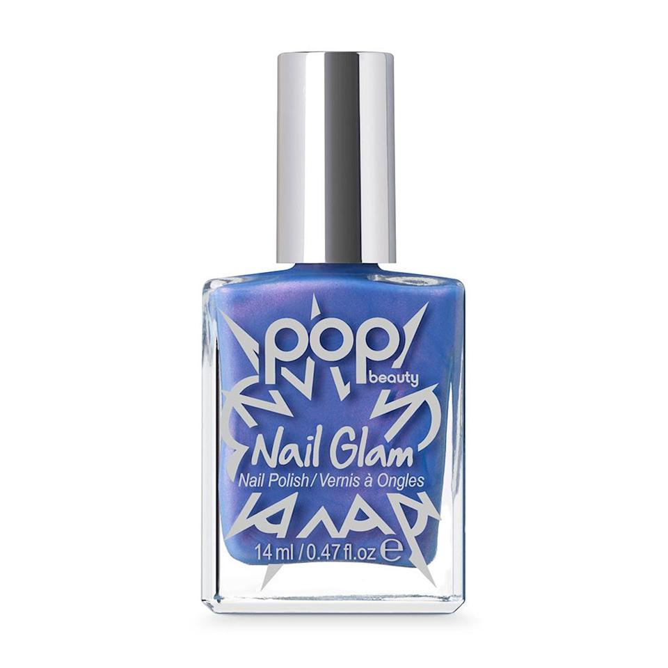 """<p>$10, <a href=""""https://www.popbeauty.com/collections/whats-new/products/groovy-grape-nail-glam"""" rel=""""nofollow noopener"""" target=""""_blank"""" data-ylk=""""slk:popbeauty.com"""" class=""""link rapid-noclick-resp"""">popbeauty.com</a> </p>"""