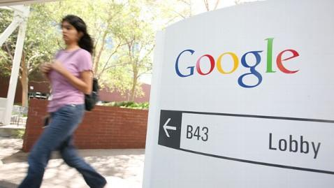 gty google mi 130322 wblog Google, Facebook Want Feds O.K. to Clear the Record on NSA Requests