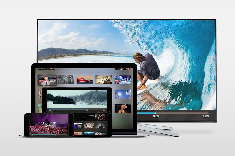 BitTorrent Live aims to save live-streaming video from lag