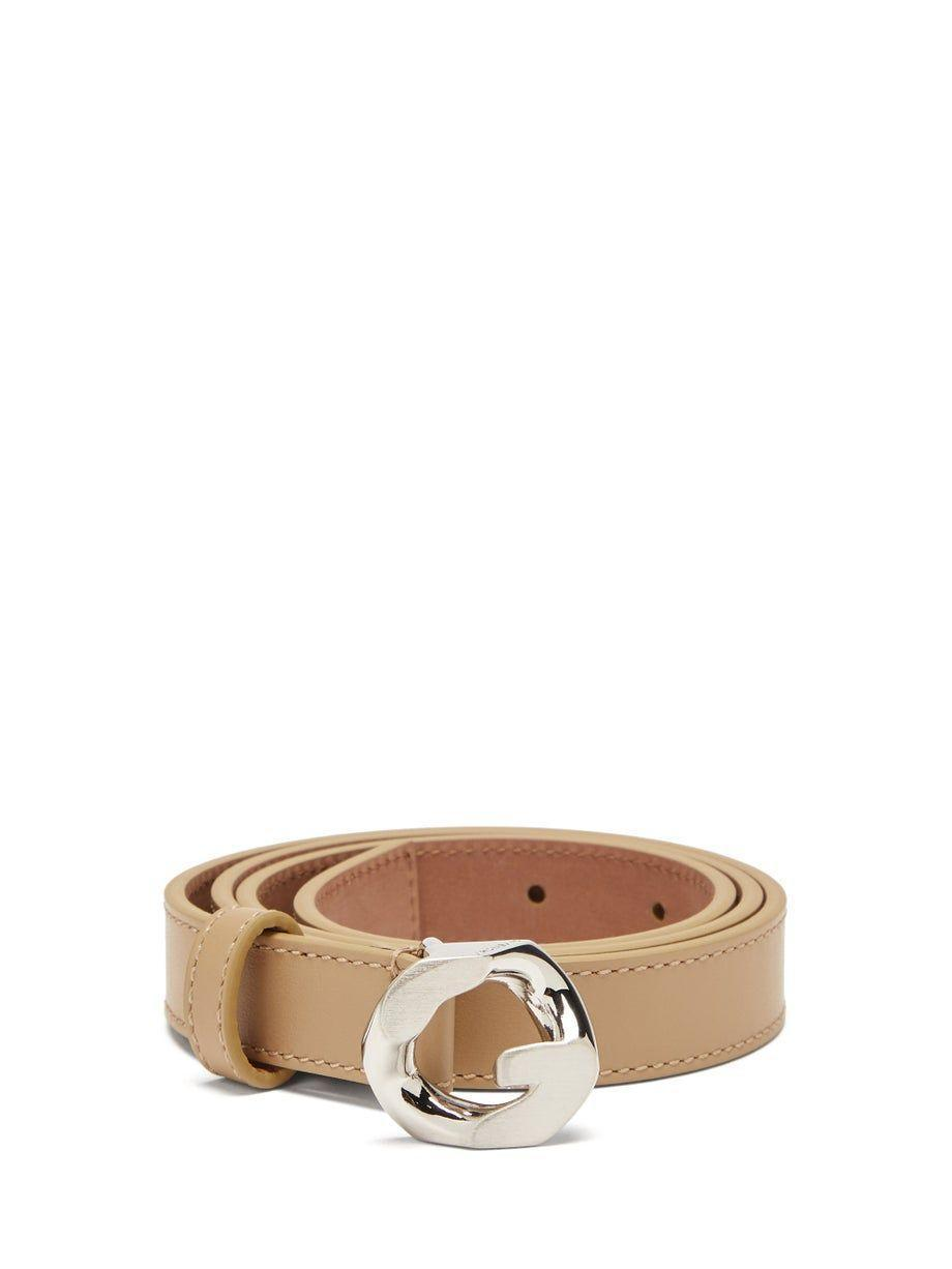 """<p><strong>Givenchy</strong></p><p>matchesfashion.com</p><p><strong>$390.00</strong></p><p><a href=""""https://go.redirectingat.com?id=74968X1596630&url=https%3A%2F%2Fwww.matchesfashion.com%2Fus%2Fproducts%2F1421464&sref=https%3A%2F%2Fwww.harpersbazaar.com%2Ffashion%2Ftrends%2Fg36679785%2Fdesigner-belts-for-women%2F"""" rel=""""nofollow noopener"""" target=""""_blank"""" data-ylk=""""slk:Shop Now"""" class=""""link rapid-noclick-resp"""">Shop Now</a></p>"""