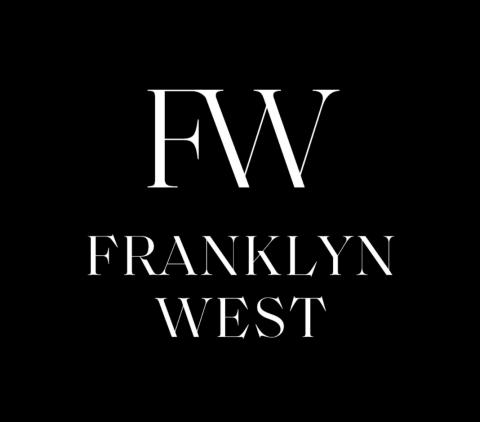 Ashley Miles Launches Franklyn West, Reimagining the Future of Consulting in a Post-Covid Era