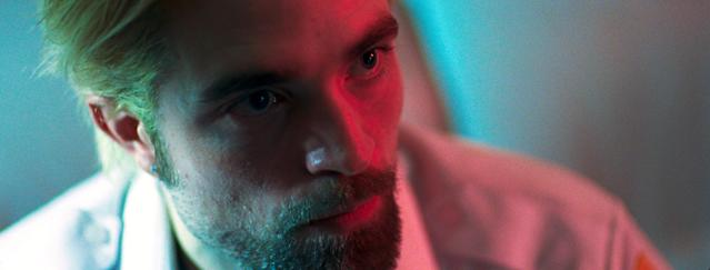 <p><b>Why it's great: </b>Once a vampire heartthrob, now a shady bank robber on the run through Queens, N.Y.: It's a delight to see Robert Pattinson's true weirdness emerge in the Safdie brothers' sleazy, raucous crime film. <br><br><b>Nomination it deserves: </b>Best Actor — Robert Pattinson<br><br>(Photo: <span>A24/Courtesy of Everett Collection)</span> </p>