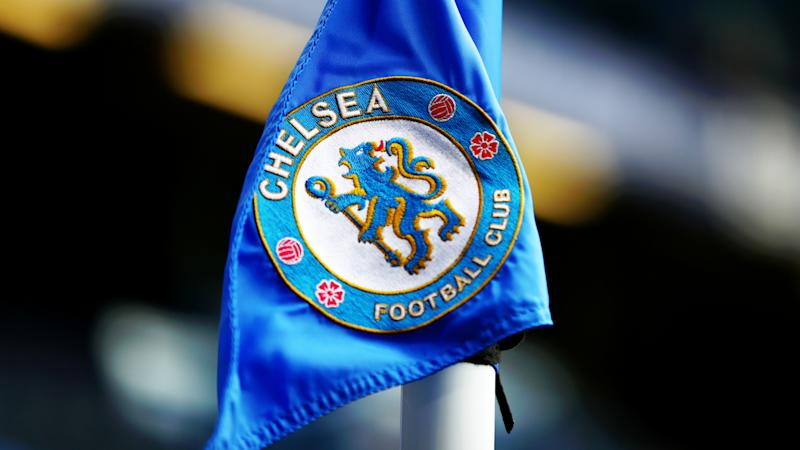 Chelsea post £96.6m loss after season out of Champions League