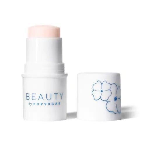 "<p>Summer humidity can work wonders for those who struggle with chapped, flaky lips in the winter. But to help ensure all of the dead skin and dry patches are truly gone, you'll want to keep a lip scrub on hand. The <a href=""https://www.popsugar.com/buy/Beauty-POPSUGAR-Smooth-Sugar-Lip-Scrub-574733?p_name=Beauty%20by%20POPSUGAR%20Be%20Smooth%20Sugar%20Lip%20Scrub&retailer=kohls.com&pid=574733&price=11&evar1=bella%3Aus&evar9=47481688&evar98=https%3A%2F%2Fwww.popsugar.com%2Fbeauty%2Fphoto-gallery%2F47481688%2Fimage%2F47481701%2FScrub-Away-Flakes&list1=summer%20beauty%2Cbeauty%20tips&prop13=mobile&pdata=1"" rel=""nofollow noopener"" class=""link rapid-noclick-resp"" target=""_blank"" data-ylk=""slk:Beauty by POPSUGAR Be Smooth Sugar Lip Scrub"">Beauty by POPSUGAR Be Smooth Sugar Lip Scrub</a> ($11, originally $22) is compact, mess-free, and gentle enough for regular use. </p>"