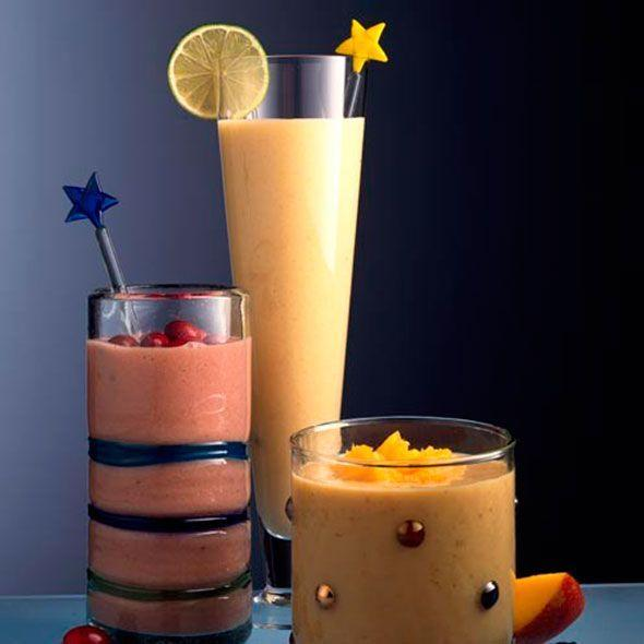 """<p>A quick and easy outdoor drink from your store cupboard<br><br><strong>Recipe: <a href=""""https://www.goodhousekeeping.com/uk/food/recipes/dried-fruit-smoothie"""" rel=""""nofollow noopener"""" target=""""_blank"""" data-ylk=""""slk:Dried fruit cocktail"""" class=""""link rapid-noclick-resp"""">Dried fruit cocktail</a></strong><br></p>"""
