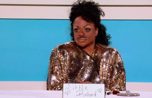 Little Richard Memorialized – Why This Clip From 'RuPaul's Drag Race' Has Resurfaced (Video)