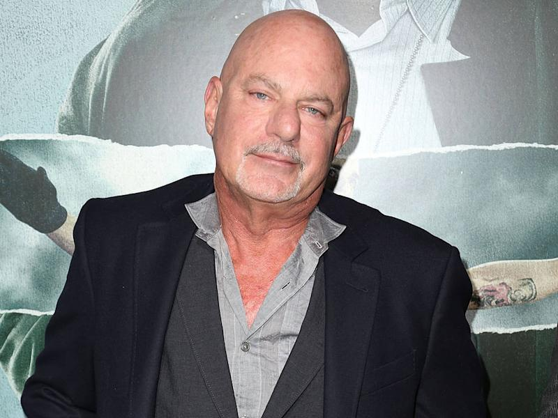 Filmmaker Rob Cohen accused of sexual assault