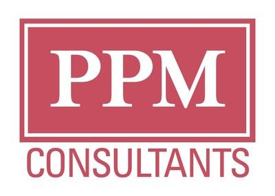 PPM Consultants Honored with ENR Top 200 Award