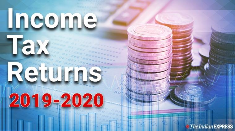 income tax return, itr, itr filing, itr 2019-20 last date, itr 2019-20, itr filing 2019, itr filing 2019-20, income tax return filing 2019, income tax return filing online, how to file income tax return online, how to file itr online, how to file itr online using form16, income tax, how to pay income tax online