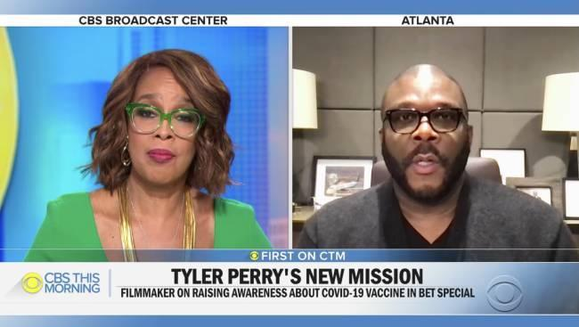 gayle-king-tyler-perry