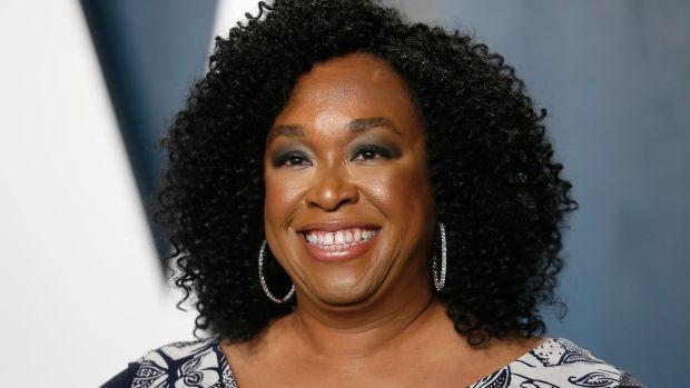 Why Shonda Rhimes was right to leave ABC over a Disneyland pass
