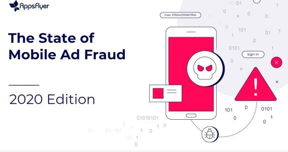 Mobile ad fraud is costing developers and publishers $1.6 billion a year.