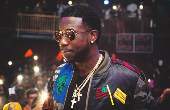 8fceeaf1c89f4 Watch Gucci Mane and Zaytoven Hit the Piano for NPR s Tiny Desk Concert  Series