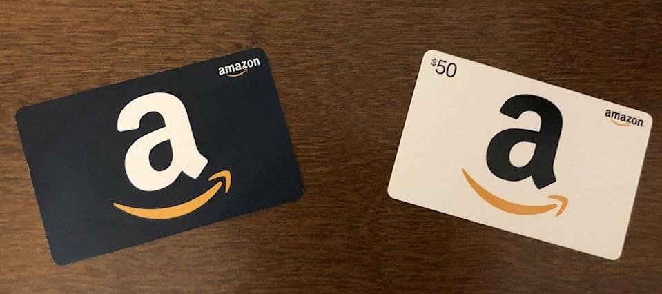 15 Amazon tricks and hacks for Prime Day — and every day