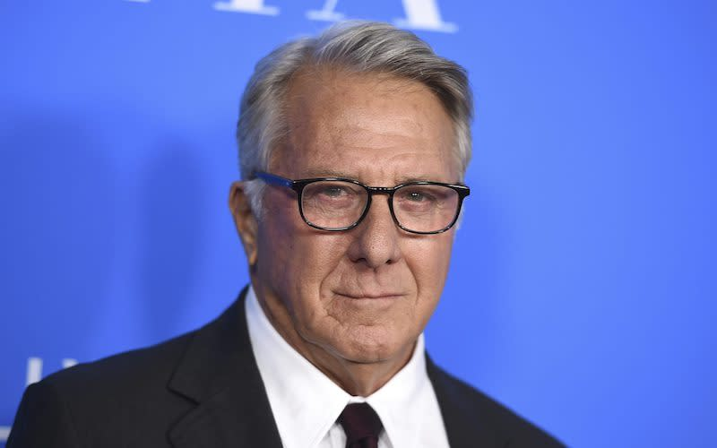 "<p>Dustin Hoffman, an 80-year-old actor known for films such as <em>Kramer vs. Kramer</em>, <em>Rain Man</em> and <em>Tootsie</em>, has also been accused of sexual harassment. The alleged encounter was detailed in the <a rel=""nofollow"" href=""http://www.hollywoodreporter.com/features/dustin-hoffman-sexually-harassed-me-i-was-17-guest-column-1053466"">Hollywood Reporter</a> on November 1. In the article, author Anna Graham Hunter accuses Hoffman of groping her on the set of the TV movie <em>Death of a Salesman</em> in 1985 when she was 17. Hunter also claims <a rel=""nofollow"" href=""https://www.theguardian.com/film/2017/nov/02/dustin-hoffman-faces-second-sexual-harassment-claim"">Hoffman had conversations with her about sex</a> and <a rel=""nofollow"" href=""http://www.newsweek.com/dustin-hoffman-sexual-harassment-accusations-698488"">requested foot massages</a>. <a rel=""nofollow"" href=""https://www.thestar.com/entertainment/television/2017/11/01/dustin-hoffman-apologizes-for-alleged-harassment.html"">The Oscar Award winner has apologized</a> for the alleged incident, saying he has respect for women, feels terrible, and regrets any potential ""uncomfortable situation."" A day after he apologized, <a rel=""nofollow"" href=""https://www.theguardian.com/film/2017/nov/02/dustin-hoffman-faces-second-sexual-harassment-claim"">another woman came forward with an allegation</a> aimed at Hoffman, claiming the actor asked her if she's ever had sex with a man over the age of 40 when she was in her 20s. Photo from The Associated Press. </p>"