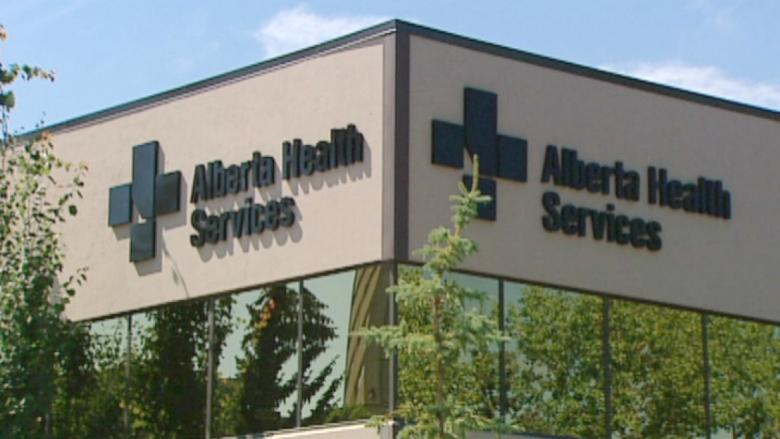 AHS raises age limit for Sexual and Reproductive Health clinic patients in Calgary Zone
