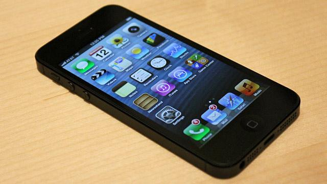 iPhone 5: Does It Live Up to the Hype?