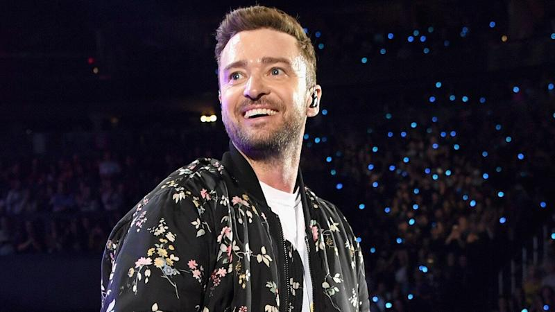 Justin timberlake s hindsight what he says about marriage