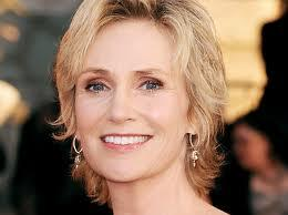 Jane Lynch To Host NBC's Game Show Series 'Hollywood Game Night'