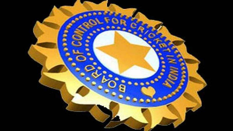 The BCCI needs the IPL at the moment